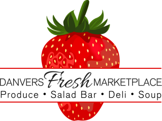 Danvers Fresh Marketplace